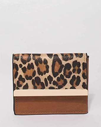 Cheetah Abby Mini Purse