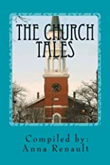 The Church Tales (Anthology Photo Series) (Volume 7) Paperback
