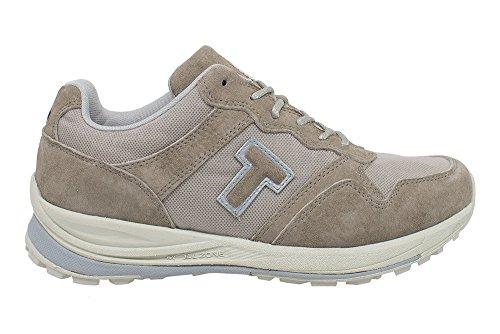 shoes Ts010 T Beige Femme Strolling gEdxd0Oq