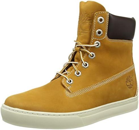 Timberland 2.0 New Market Chukka Boots Guys' Shoes Men