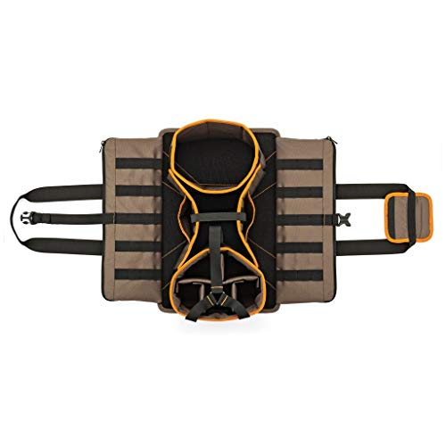 Lowepro DroneGuard Kit Mica/Black LP36910