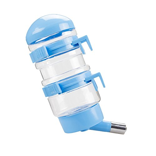 Water Bottle FATPET Automatically Feeding product image