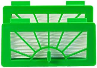 Hannets® Accesorios de repuesto de alta calidad compatibles con ...