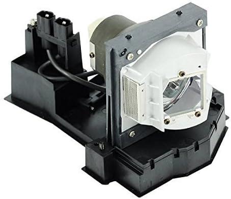 Bombilla para proyector EC.J5200,001 lámpara para Acer proyector ...