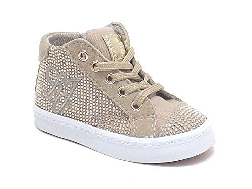 Liu Jo scarpe bambina f953e86f102