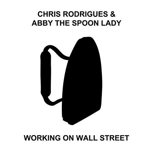 Working on Wall Street