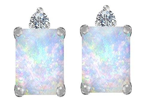 NOVICA Onyx .925 Sterling Silver Drop Hook Earrings Midnight Spell