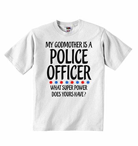 polic es Mi de un madrina oficial 4RxxUqXw