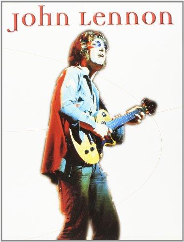 Lennon John Songbook Pvg