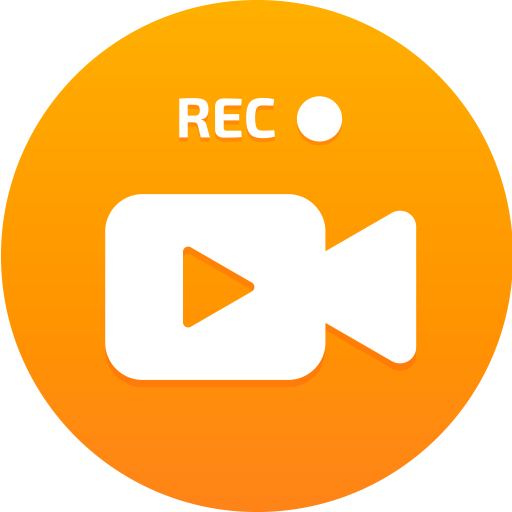 Screen Recorder Original