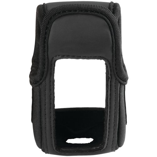 Garmin 010 11734 00 eTrex Carrying Case
