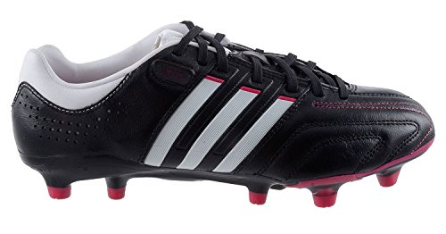 Adidas adipure 11ProTRX FG US Womens 6.5 M (Black/RunningWhite/BrightPink) new arrival cheap online high quality cheap online buy cheap geniue stockist countdown package for sale discount official GqleQ