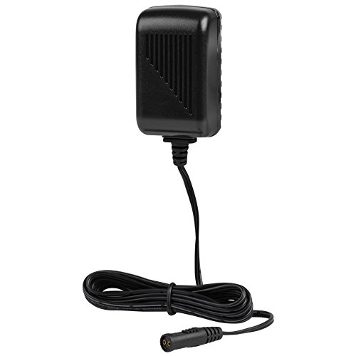 Price comparison product image Parts Express 9 VDC 300mA AC Adapter