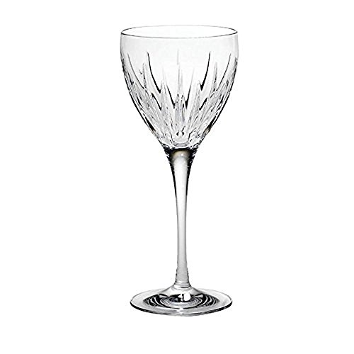 Reed & Barton Soho Oversize Wine Glass (Set of - Glasses Soho