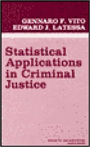 Criminology | E-Books Free Download Websites  | Page 3