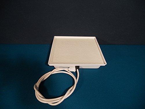 SWEETER HEATER Infrared Heater for Chicks & Pets, Side Mount 11x11, 32 Watt by SWEETER HEATER