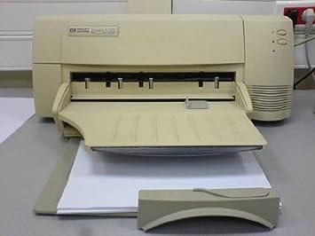 HP DESKJET 1120C WINDOWS DRIVER