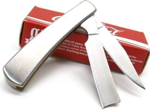 Buy de razor blades for beginners