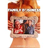Family Business: The Complete First Season