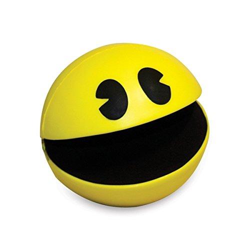 paladone-pacman-stress-ball