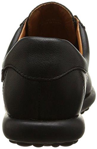 Camper Pelotas Ariel - Zapatillas Mujer Negro (black)