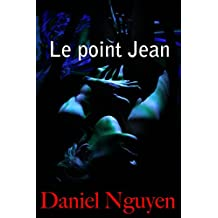 Le Point Jean (French Edition)