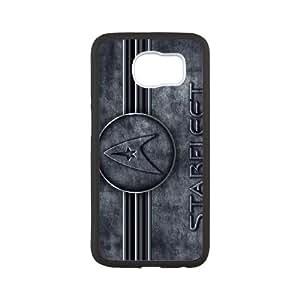 SamSung Galaxy S6 Phone Case Star Trek