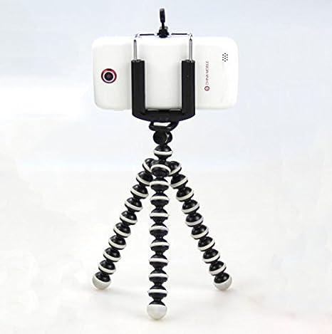 DGI MART al aire libre Gadgets de selfie Handheld Palo de Selfie ...