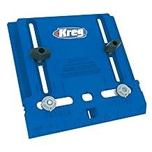 Kreg Tool Company KHI-PULL Cabinet Hardware Jig