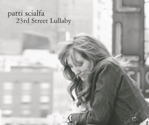 23rd Street Lullaby (Album Ver...