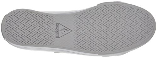Leather Formatori Sportif White Turtle Le Feret ATL Optical Uomo Coq Bianco Bassi x5I4qXH