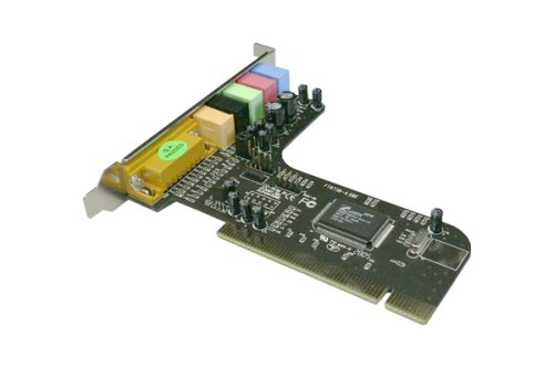 CMT8738 PCI-6CH-LX DRIVERS FOR WINDOWS