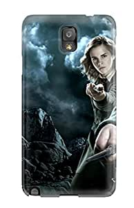 monica i. richardson's Shop Hot High Impact Dirt/shock Proof Case Cover For Galaxy Note 3 (harry Potter And The Order Of The Phoenix) 5504535K73632839