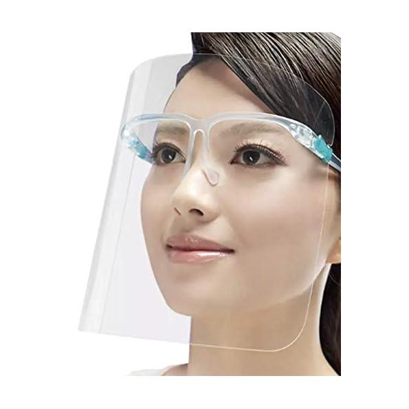 FRINKO-2-12-Stck-Gesichtsschutz-Spuckschutz-Schutzmaske-Schutzvisier-Gesichtsschild-Maske-Visier-2