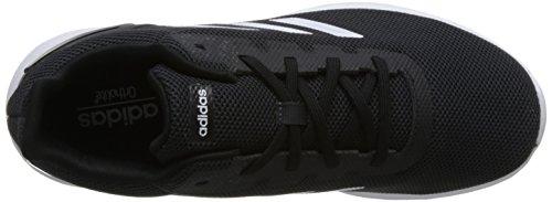Uomo ftwwht ftwwht cblack Carbon Cosmic cblack Running Scarpe Adidas Grigio carbon 2 H01qU6xI