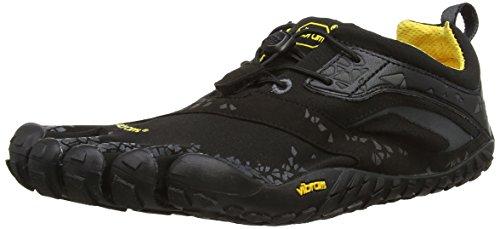 Vibram Men s Spyridon MR Trail Running Shoe