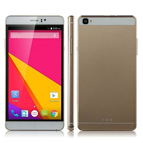 new-trend-6inch-unlocked-quad-core-android-44-smartphone-ips-gsm-gps-3g-cell-phone-at-with-gps-gold