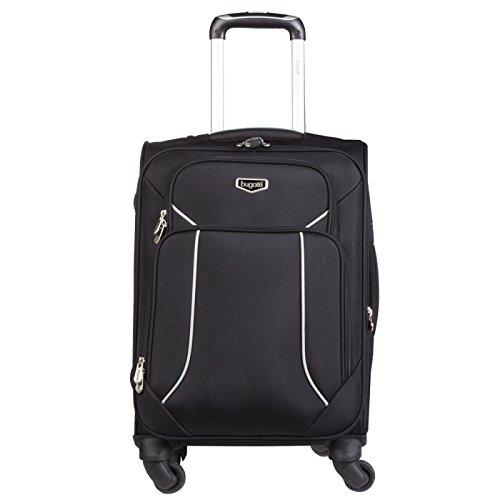 Bugatti Luggage Set - 5