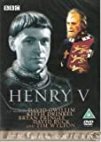 Henry V - BBC Shakespeare Collection [1979]