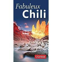 FABULEUX CHILI