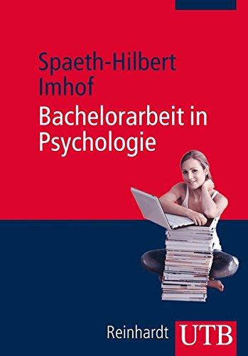 bachelorarbeit-in-psychologie