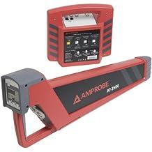 Amprobe Underground Cable Locator