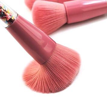 OLEEYA  product image 3