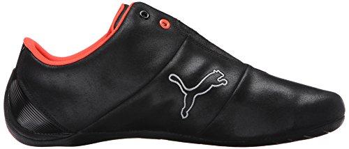 Puma Men S Futurecats Nightcat Driving Shoe