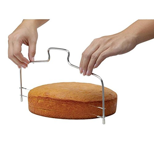 bread slicer wire - 1
