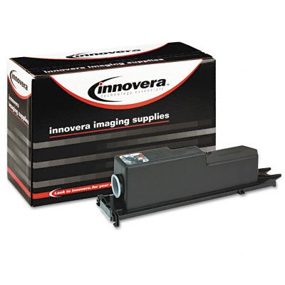 (IVR15023724 - Compatible with 1388A003AA GP200 Toner)