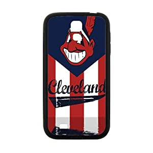 cleveland indians Phone Case for Samsung Galaxy S4