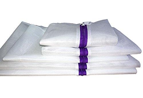 Set Mesh Laundry Bags Underwear product image