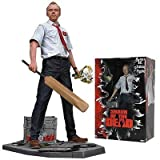 Shaun of the Dead - 12inch Action Figure: Shaun