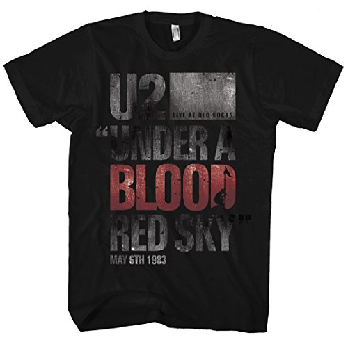 u2-under-a-blood-red-sky-adult-t-shirt-large